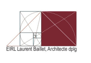 logo-laurent